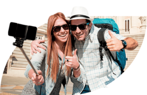 car rental in heraklion for couples